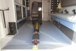 u-bullhead-fire-department-2019-ambulance-remount-12