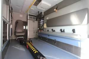 u-bullhead-fire-department-2019-ambulance-remount-13