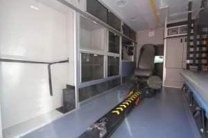 u-bullhead-fire-department-2019-ambulance-remount-14