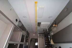 u-bullhead-fire-department-2019-ambulance-remount-15