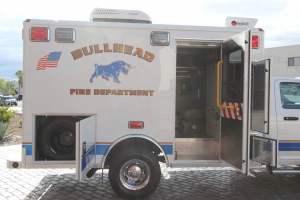u-bullhead-fire-department-2019-ambulance-remount-16