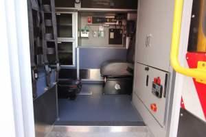u-bullhead-fire-department-2019-ambulance-remount-17