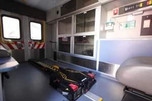 u-bullhead-fire-department-2019-ambulance-remount-18