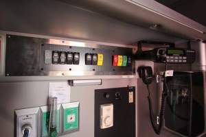 u-bullhead-fire-department-2019-ambulance-remount-19