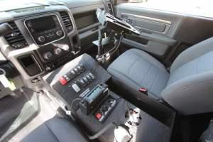 u-bullhead-fire-department-2019-ambulance-remount-24