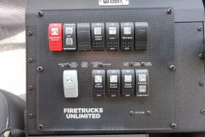 u-bullhead-fire-department-2019-ambulance-remount-26