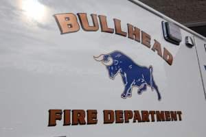 u-bullhead-fire-department-2019-ambulance-remount-27