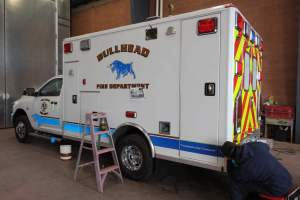 v-bullhead-fire-department-2019-ambulance-remount-01