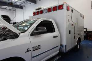 w-bullhead-fire-department-2019-ambulance-remount-01
