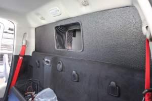 w-bullhead-fire-department-2019-ambulance-remount-02