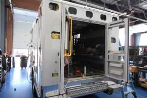 w-bullhead-fire-department-2019-ambulance-remount-04