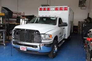 x-bullhead-fire-department-2019-ambulance-remount-01