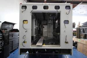x-bullhead-fire-department-2019-ambulance-remount-02