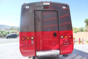 p-1819-arizona-fire-medical-2014-freightliner-rehab-bus-conversion-005