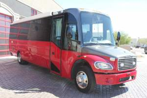 p-1819-arizona-fire-medical-2014-freightliner-rehab-bus-conversion-008