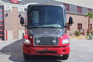 p-1819-arizona-fire-medical-2014-freightliner-rehab-bus-conversion-009