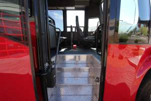 p-1819-arizona-fire-medical-2014-freightliner-rehab-bus-conversion-010