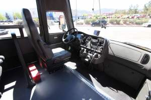 p-1819-arizona-fire-medical-2014-freightliner-rehab-bus-conversion-011