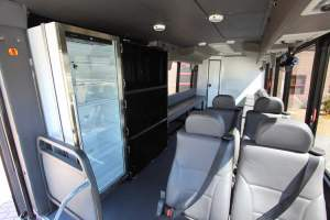 p-1819-arizona-fire-medical-2014-freightliner-rehab-bus-conversion-013