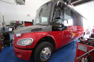 s-1819-arizona-fire-medical-2014-freightliner-rehab-bus-conversion-001