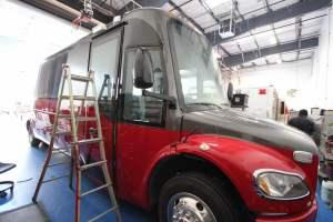 t-1819-arizona-fire-medical-2014-freightliner-rehab-bus-conversion-001