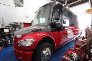 t-1819-arizona-fire-medical-2014-freightliner-rehab-bus-conversion-002