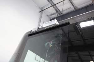 t-1819-arizona-fire-medical-2014-freightliner-rehab-bus-conversion-003