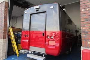 t-1819-arizona-fire-medical-2014-freightliner-rehab-bus-conversion-006