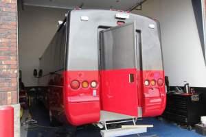 t-1819-arizona-fire-medical-2014-freightliner-rehab-bus-conversion-007