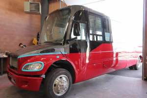 u-1819-arizona-fire-medical-2014-freightliner-rehab-bus-conversion-001