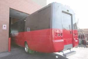 u-1819-arizona-fire-medical-2014-freightliner-rehab-bus-conversion-002