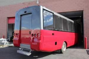 u-1819-arizona-fire-medical-2014-freightliner-rehab-bus-conversion-003