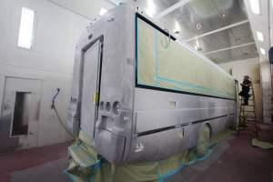 v-1819-arizona-fire-medical-2014-freightliner-rehab-bus-conversion-001
