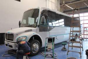 w-1819-arizona-fire-medical-2014-freightliner-rehab-bus-conversion-001