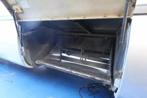 x-1819-arizona-fire-medical-2014-freightliner-rehab-bus-conversion-002