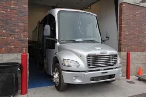 y-1819-arizona-fire-medical-2014-freightliner-rehab-bus-conversion-001