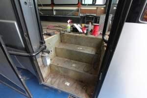 y-1819-arizona-fire-medical-2014-freightliner-rehab-bus-conversion-002