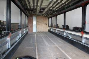 y-1819-arizona-fire-medical-2014-freightliner-rehab-bus-conversion-003