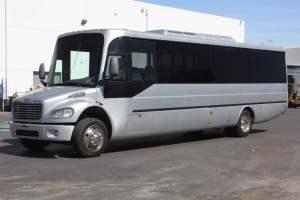 z-1819-arizona-fire-medical-2014-freightliner-rehab-bus-conversion-001