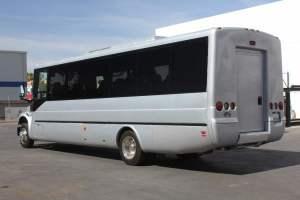 z-1819-arizona-fire-medical-2014-freightliner-rehab-bus-conversion-006