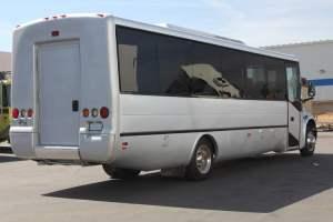z-1819-arizona-fire-medical-2014-freightliner-rehab-bus-conversion-008