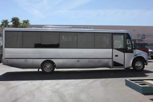 z-1819-arizona-fire-medical-2014-freightliner-rehab-bus-conversion-009