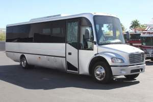 z-1819-arizona-fire-medical-2014-freightliner-rehab-bus-conversion-010