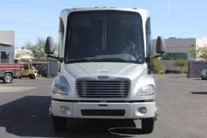 z-1819-arizona-fire-medical-2014-freightliner-rehab-bus-conversion-011
