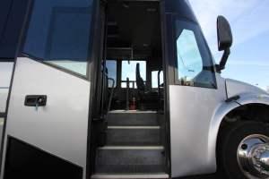 z-1819-arizona-fire-medical-2014-freightliner-rehab-bus-conversion-012