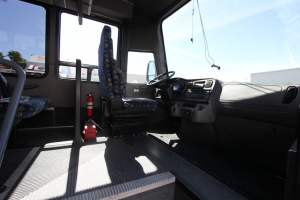 z-1819-arizona-fire-medical-2014-freightliner-rehab-bus-conversion-013