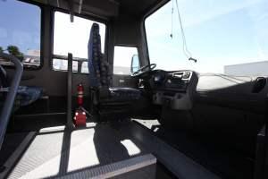 z-1819-arizona-fire-medical-2014-freightliner-rehab-bus-conversion-013