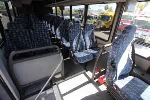 z-1819-arizona-fire-medical-2014-freightliner-rehab-bus-conversion-017