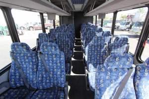 z-1819-arizona-fire-medical-2014-freightliner-rehab-bus-conversion-018