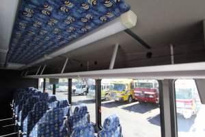 z-1819-arizona-fire-medical-2014-freightliner-rehab-bus-conversion-020
